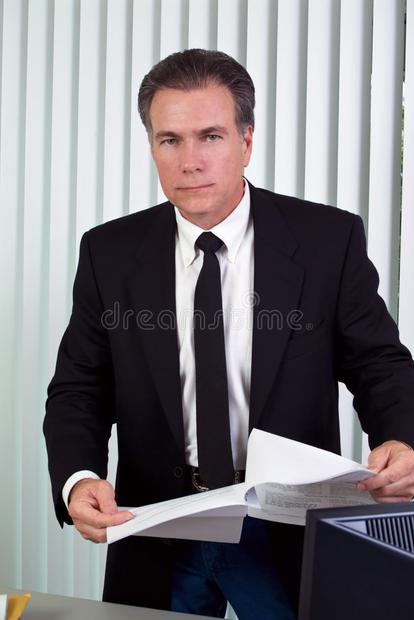 Legal Help stock image