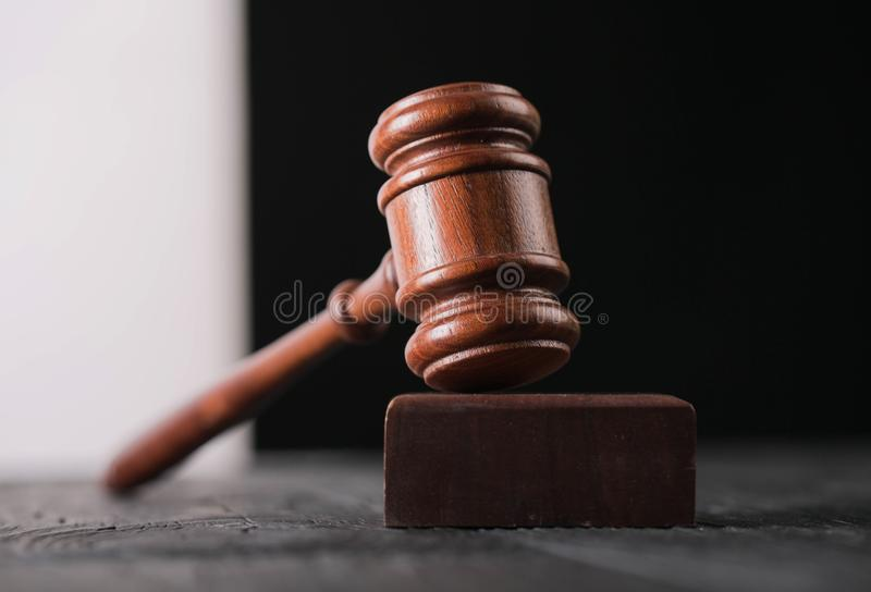 Legal. Court america brown counselor law government stock photos
