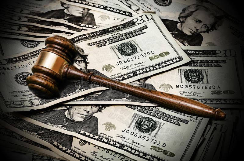 Attorney Expenses