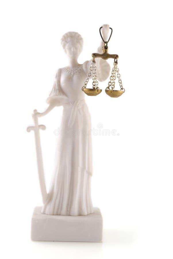 Download Legal rights stock photo. Image of false, criminal, jurisprudence - 3723878