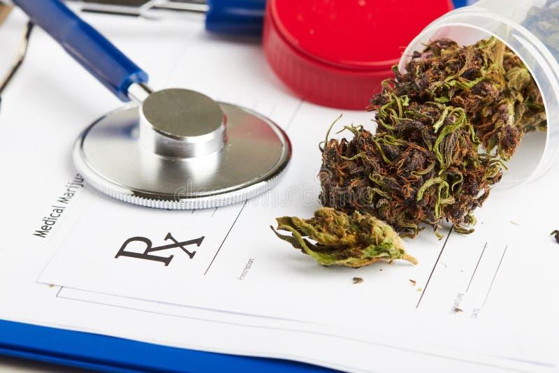 Legales Drogenkonzept lizenzfreie stockbilder