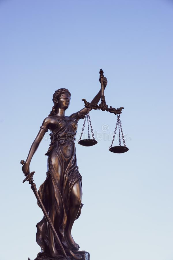 Legales Gesetzeskonzeptbild stockfotos