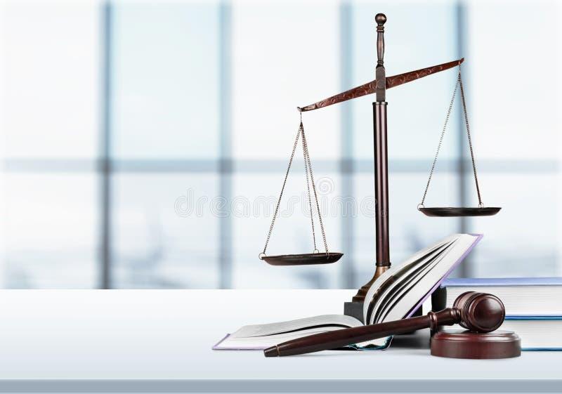 legalny obraz stock