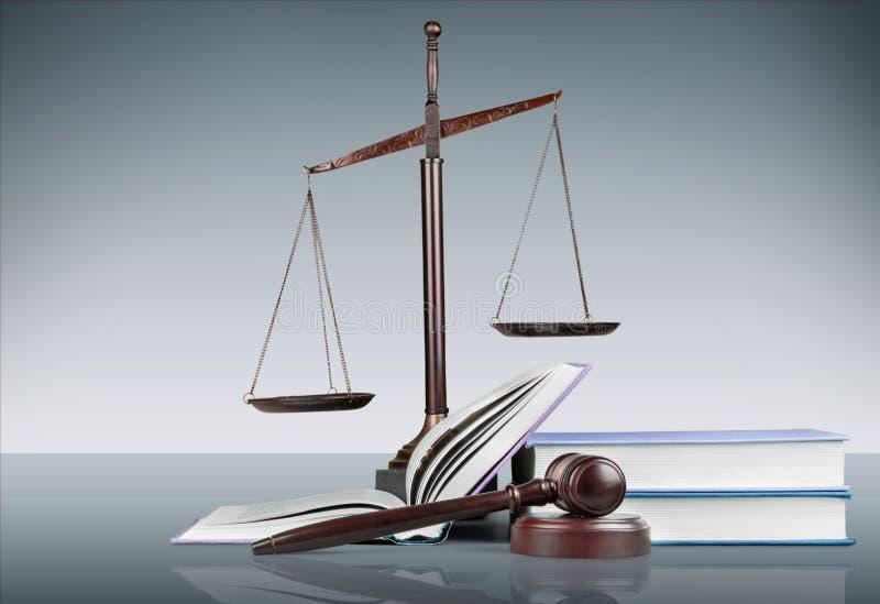 legalny obrazy stock