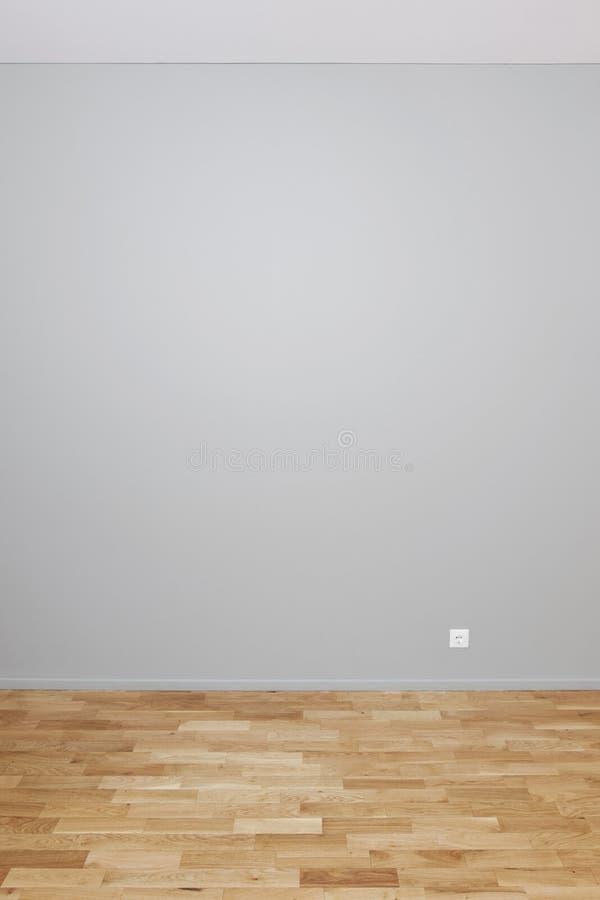 Lege muur stock afbeeldingen