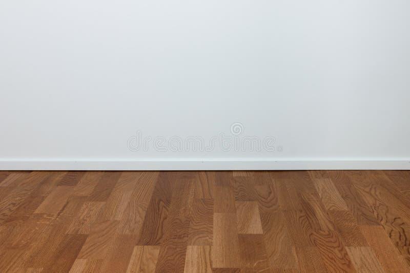 Witte Houten Vloer : Witte houten vloer. elegant witte houten vloer slaapkamer in awesome