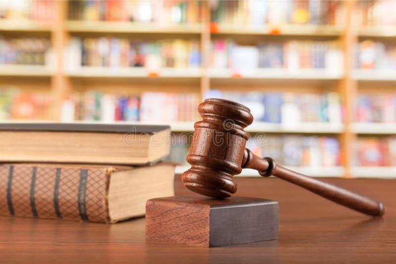 legislation royalty-vrije stock foto