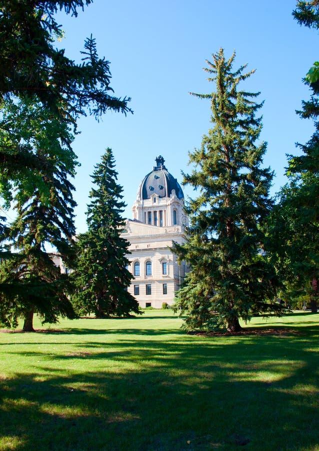 Download Legislature stock photo. Image of stone, grass, capital - 16755192