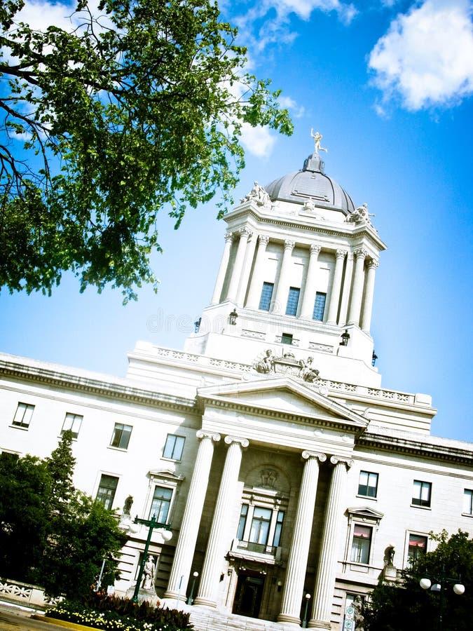 Download The Legislature stock photo. Image of digital, land, manitoba - 21037902