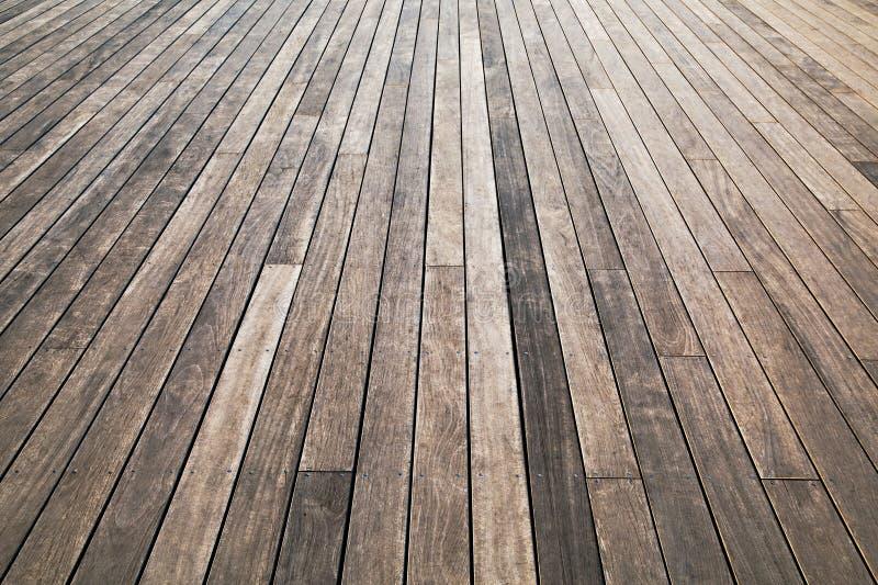 Legname di legno della piattaforma immagine stock