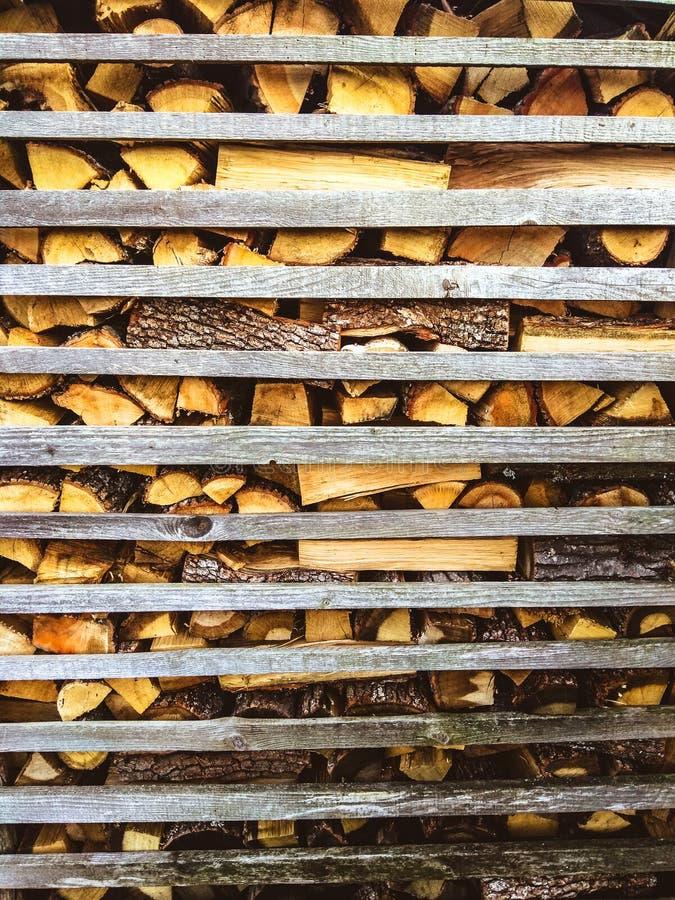 legno fotografia stock libera da diritti