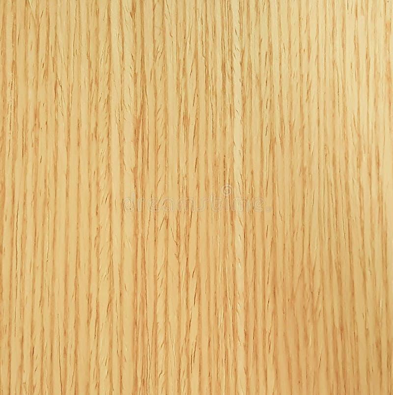 legno dell'impiallacciatura immagini stock libere da diritti