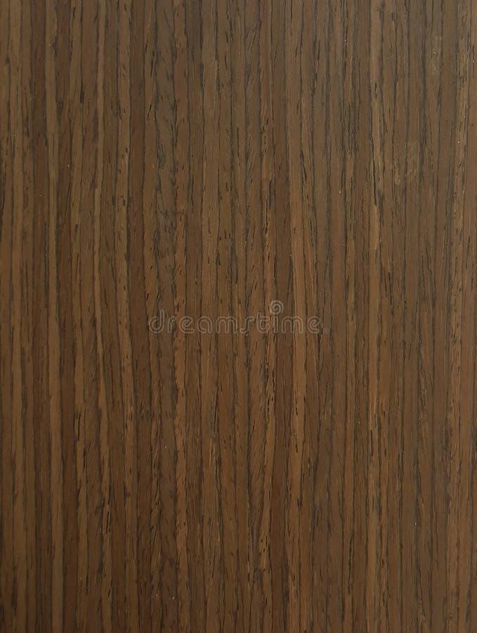 legno dell'impiallacciatura fotografia stock