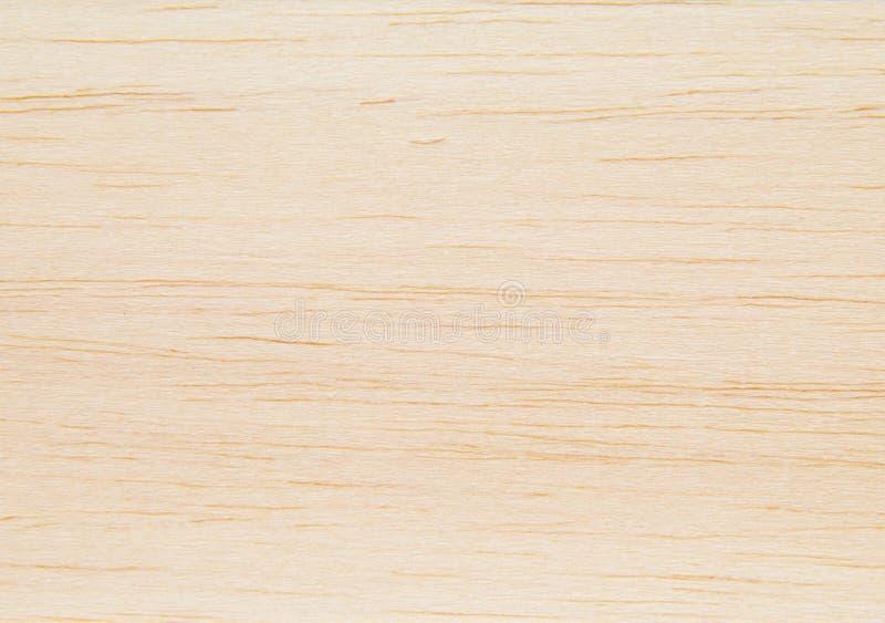 Legno di balsa immagine stock immagine di betulla for Mobilia lavagna