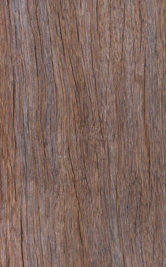 Legno di Brown fotografia stock