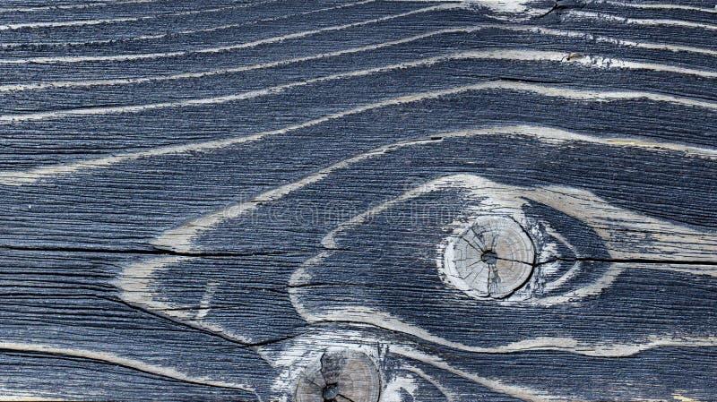 Legno nero, struttura del fondo, di alta risoluzione fotografia stock libera da diritti