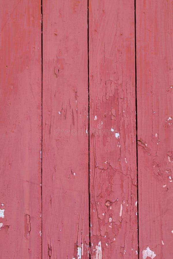 Legno verticale del granaio fotografie stock libere da diritti