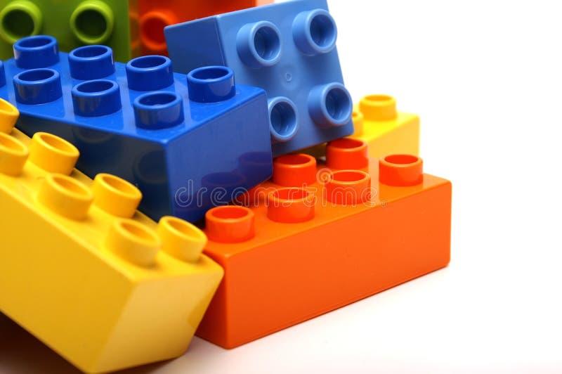 lego ομάδων δεδομένων στοκ εικόνες