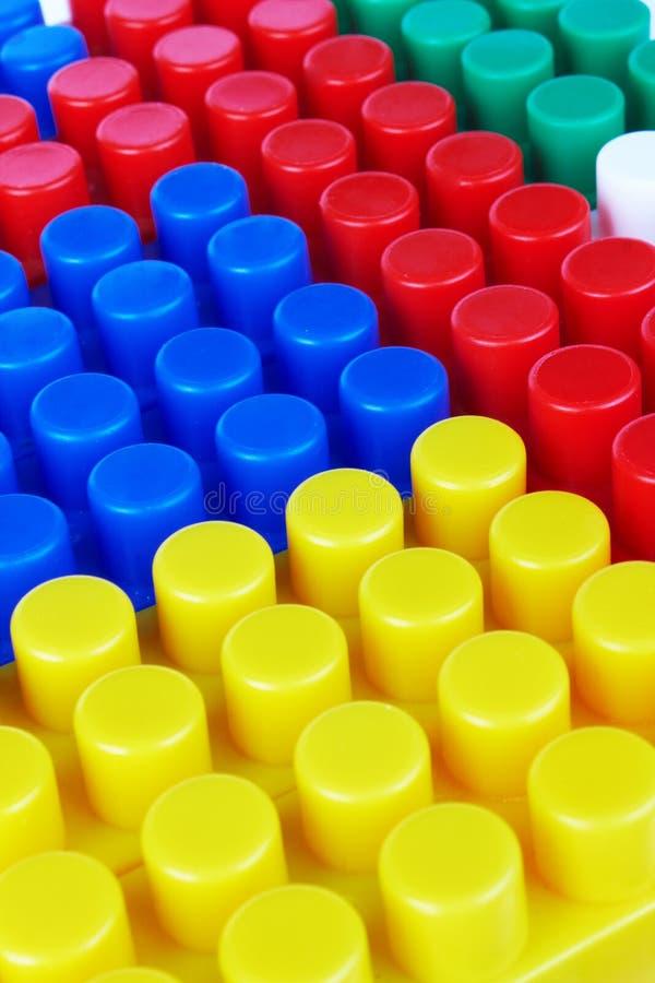 Free Lego Stock Image - 22210321