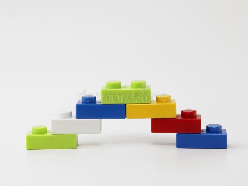 lego stockfotos