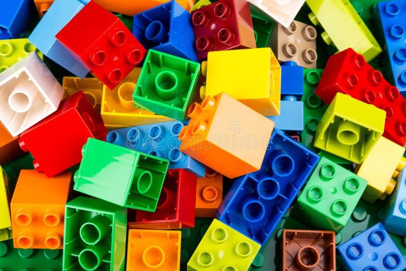 lego στοκ φωτογραφίες με δικαίωμα ελεύθερης χρήσης