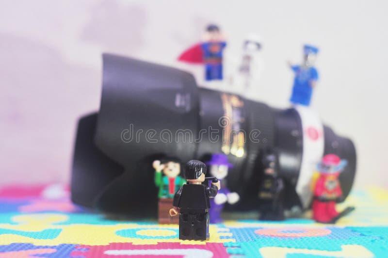 lego stock afbeeldingen