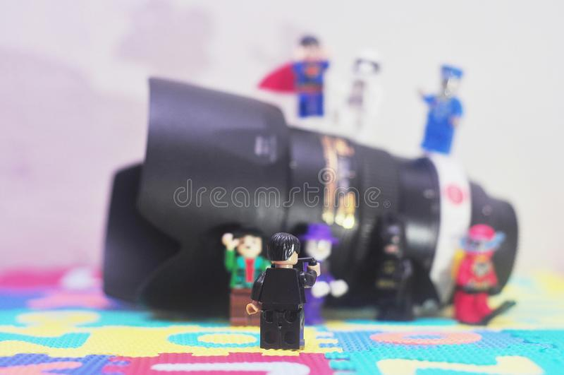 lego stock images