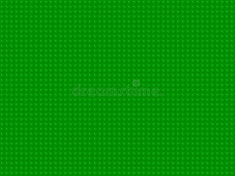 Lego tekstura ilustracja wektor