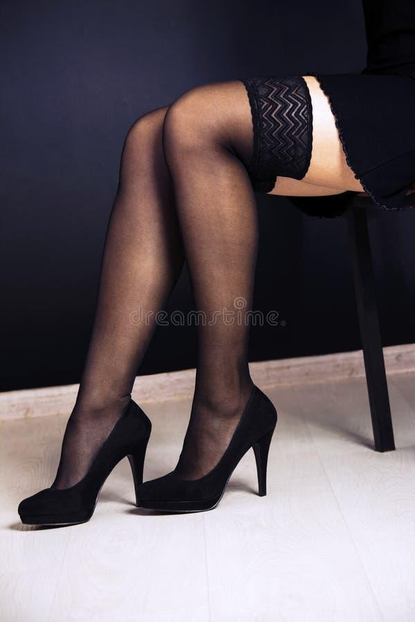 Malayalam hot sex clips