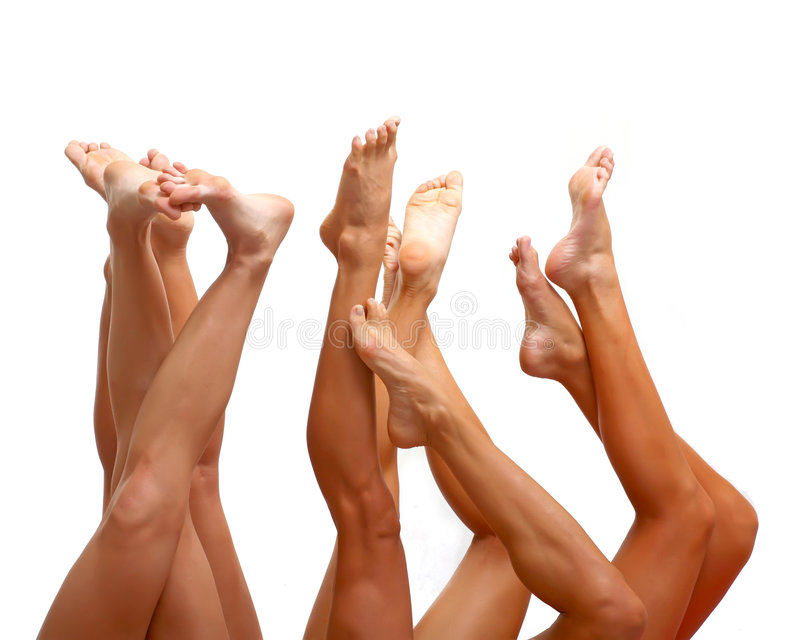 Download Legs in SPA stock photo. Image of human, close, chiropody - 9067678