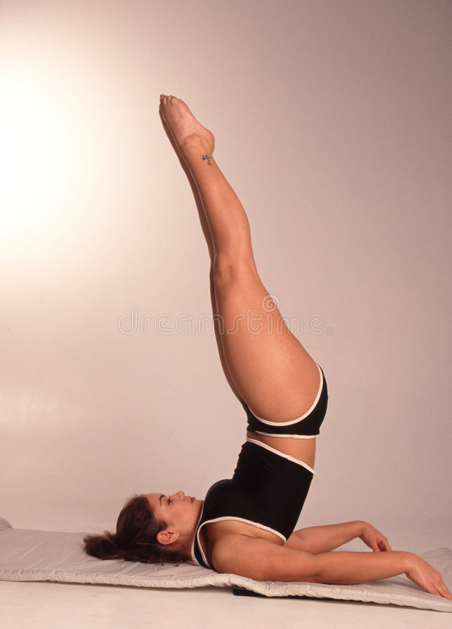Download Legs Up 2 Stock Photography - Image: 621582
