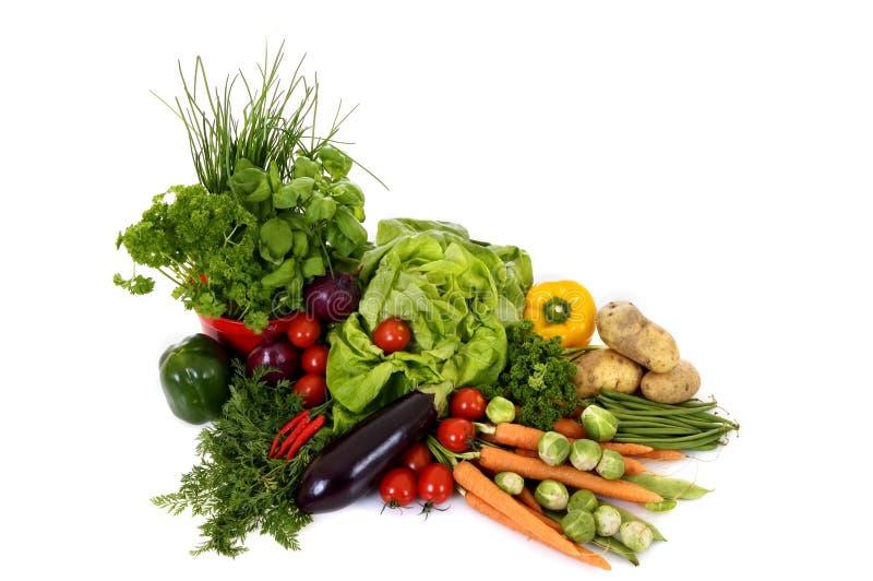 Download Legume fresco foto de stock. Imagem de eggplant, nutritious - 10054976
