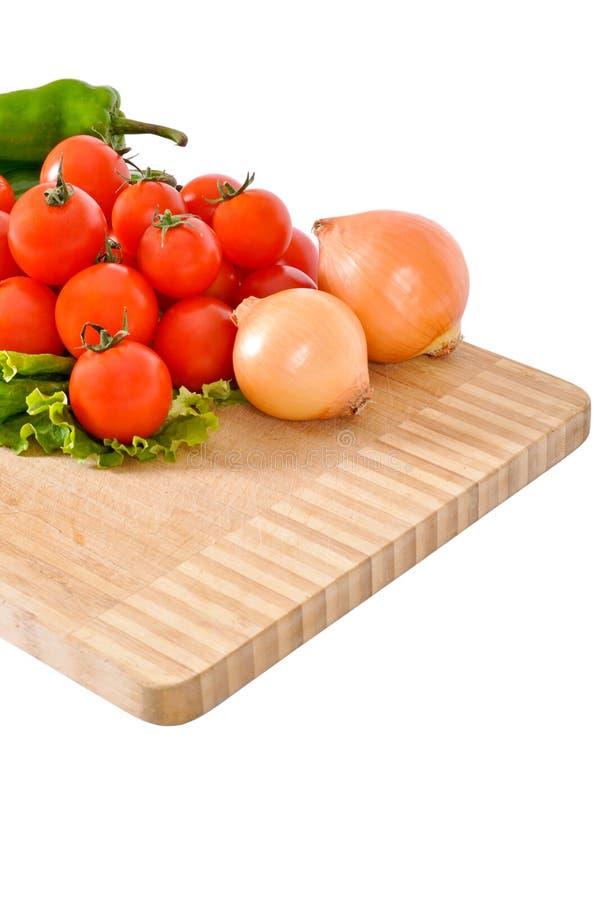 Legumes frescos imagens de stock