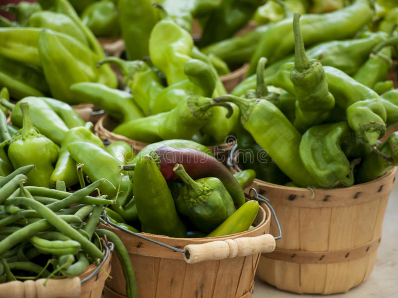 Download Legumes frescos foto de stock. Imagem de agricultura - 26503604