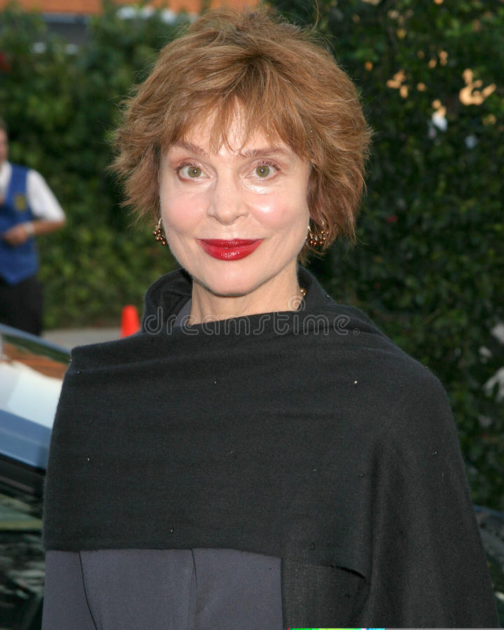 Leigh Taylor-Young Redactionele Foto