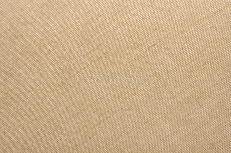Leinengewebe-Hintergrund lizenzfreie stockfotografie