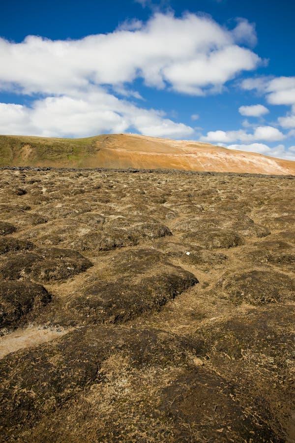 Download Leirhnjukur Krafla, Iceland Stock Photo - Image: 12810770