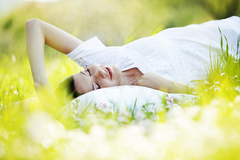 Download Leisure Stock Photography - Image: 19559172