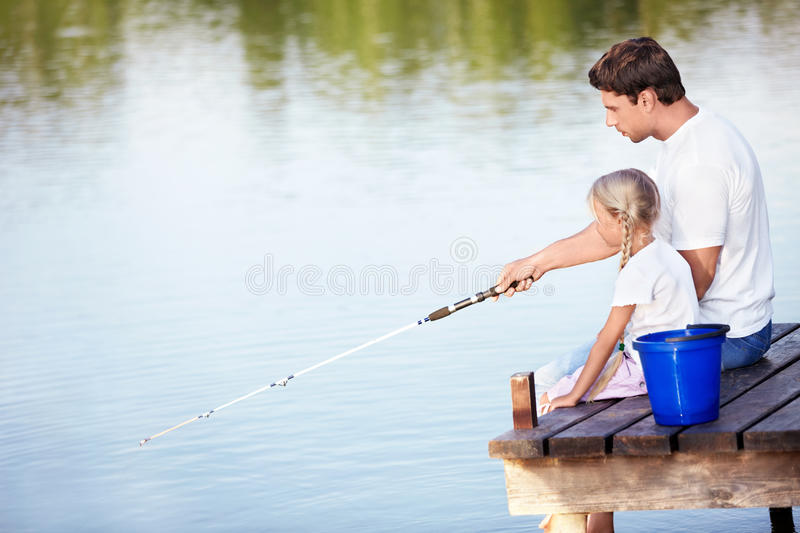 Leisure stock images