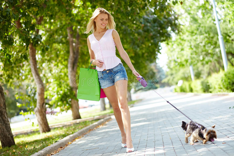 Download Leisure stock image. Image of going, outside, people - 28376917