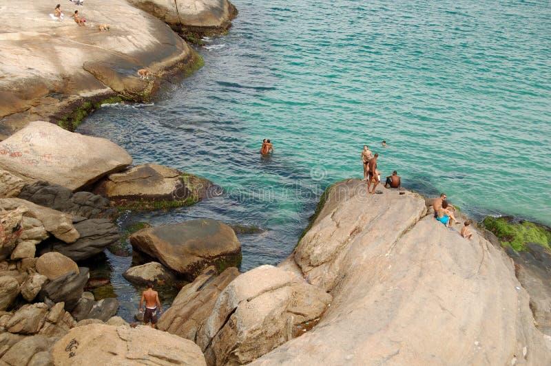 Download Leisure stock image. Image of water, beautiful, cool, swiming - 886791