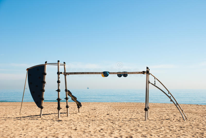 Download Leisure equipment stock image. Image of activity, mediterranean - 23021963