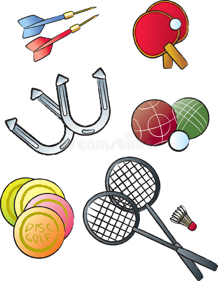 Download Leisure Sports Stock Photos - Image: 18452963