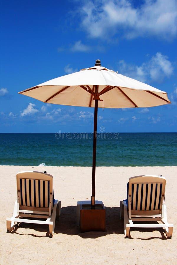 Leisure time at Phuket royalty free stock image