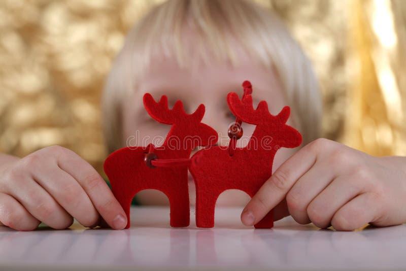 leka toys fotografering för bildbyråer