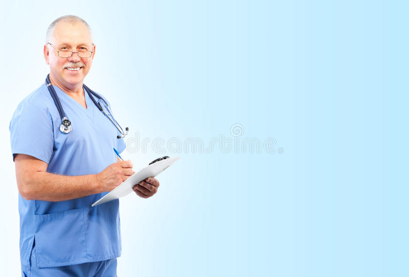 lekarka obrazy royalty free