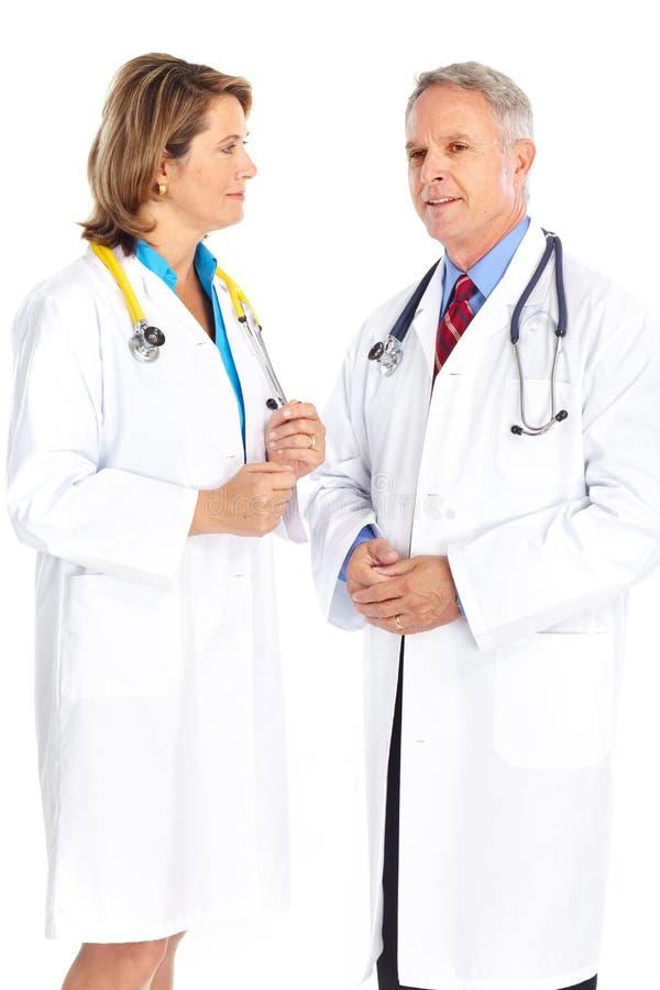 lekarki zdjęcia stock