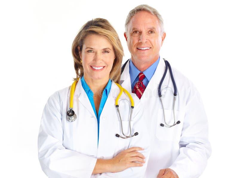 lekarki obrazy royalty free