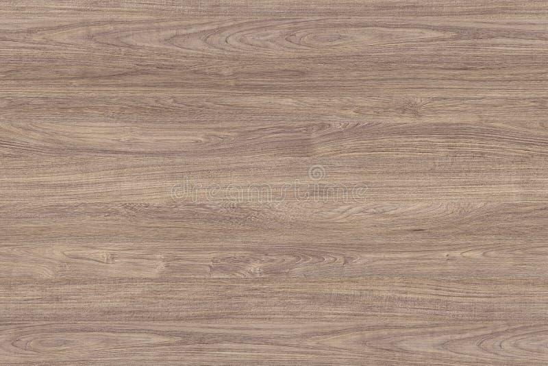 Lekcy grunge drewna panel Deski tło Stara ścienna drewniana rocznik podłoga fotografia stock