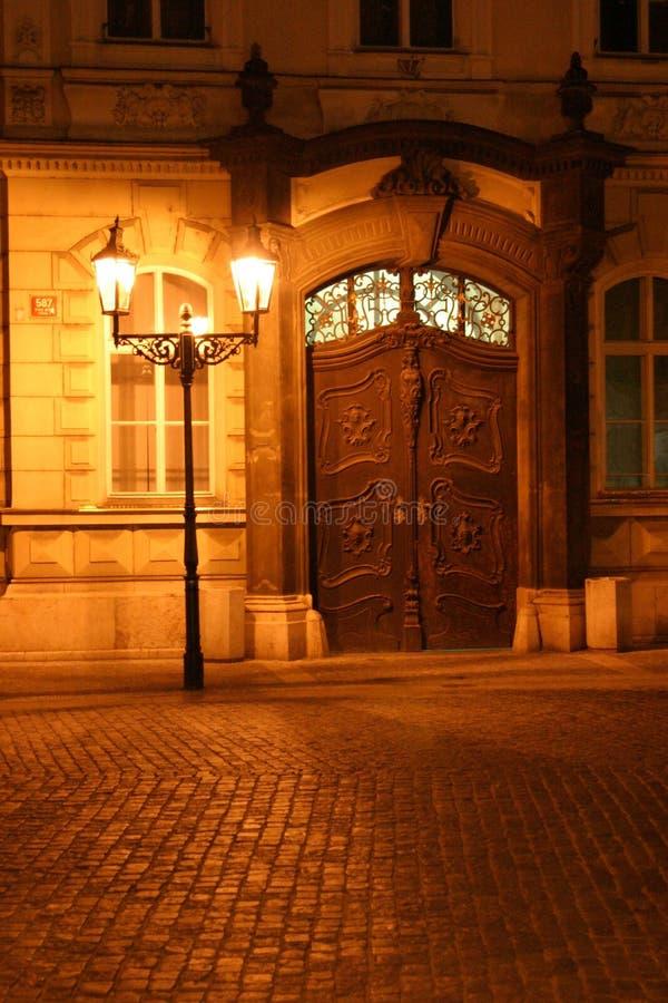 lekka street fotografia stock